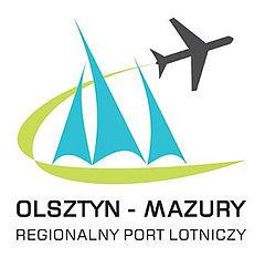 Lotnisko w Szymanach