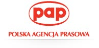 www.pap.pl