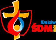 http://www.krakow2016.com/